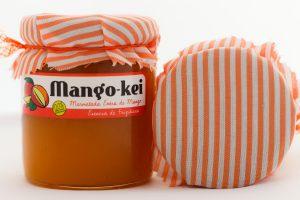 mermelada mangokei