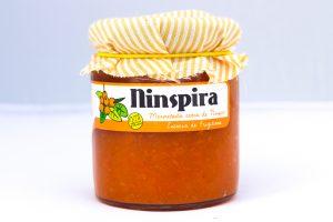 Mermelada Ninspira